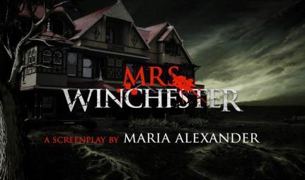 mrswinchester