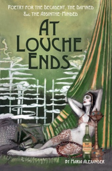 AtLoucheEnds-COVER-600