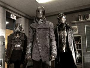 dread-doctors