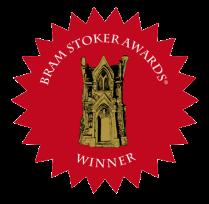 stokerawardwin-lg