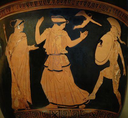 Helen_Menelaus_Louvre_G424